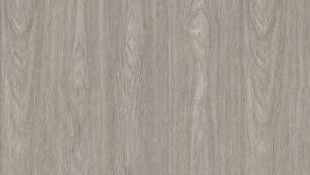 Vinilo danga Tarkett Starfloor Click Ultimate Ąžuolas Bleached Brown