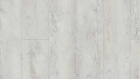 Vinilo danga Tarkett Starfloor Click Ultimate Pušis Bohemian White