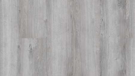 Vinilo danga Tarkett Starfloor Click Ultimate Ąžuolas Stylish Grey