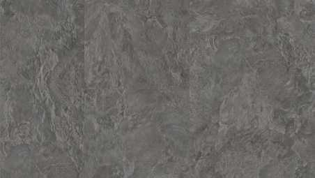Vinilo danga Tarkett Starfloor Click Ultimate Antracitas Old Stone