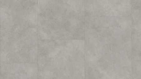 Vinilo danga Tarkett Starfloor Click Ultimate Betonas Timeless Light Grey