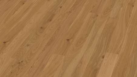 Trisluoksnė parketlentė Boen Plank Ąžuolas Animoso 138 MM