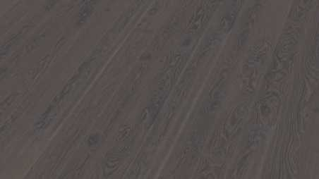 Trisluoksnė parketlentė Boen Plank Live Pure Ąžuolas Foggy Brown 138 MM