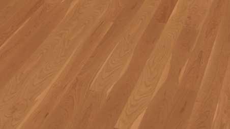 Trisluoksnė parketlentė Boen Plank Vyšnia Andante 138 MM