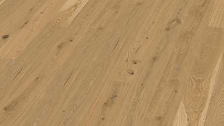 Trisluoksnė parketlentė Boen Plank Ąžuolas Authentic 181 MM