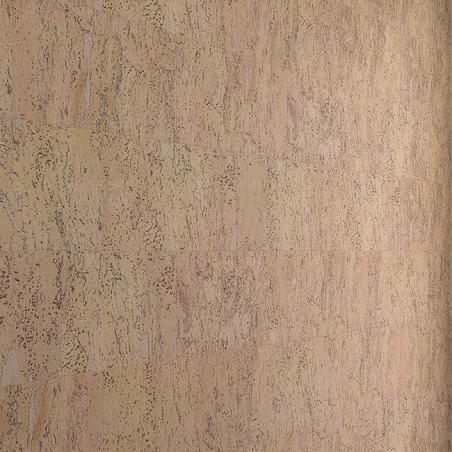 Kamštinė sienų danga Stone Art Oyster