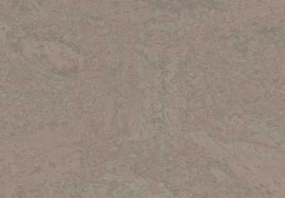 Kamštinė grindų danga Accent Cement