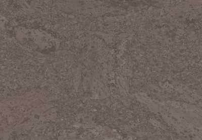 Kamštinė grindų danga Accent Grafite