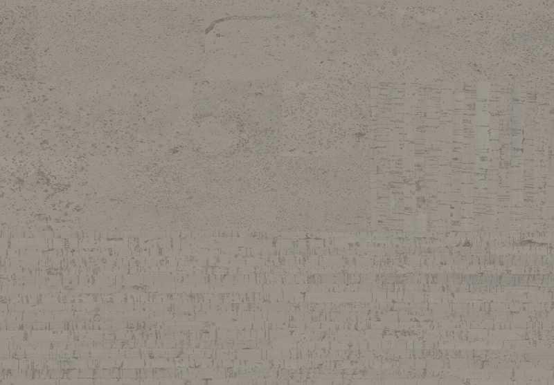 copy of Kamštinė grindų danga Fashionable Antique White