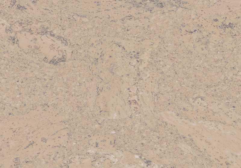 copy of Kamštinė grindų danga Accent Antracite nuotrauka
