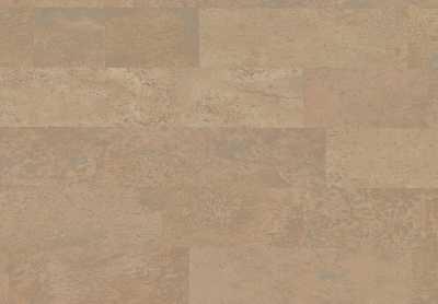 Kamštinė grindų danga Identity Camel