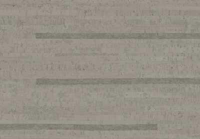 Kamštinė grindų danga Linn Antracite