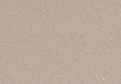 Kamštinė grindų danga Original Antique White