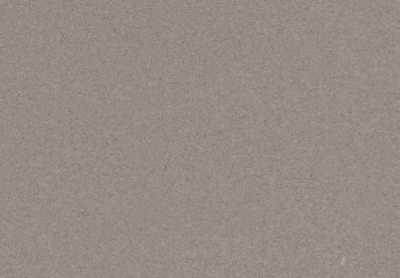 Kamštinė grindų danga Original Antracite