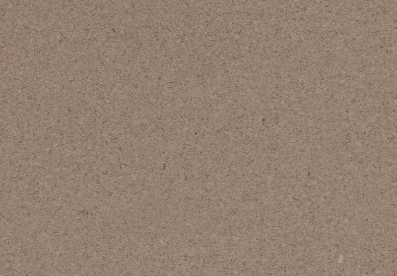 copy of Kamštinė grindų danga Original Camel nuotrauka