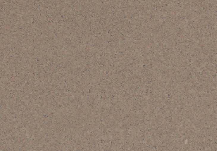 Kamštinė grindų danga Original Cement