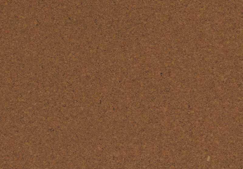 Kamštinė grindų danga Original Chestnut