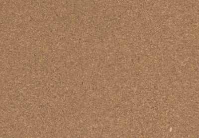 Kamštinė grindų danga Original Natural