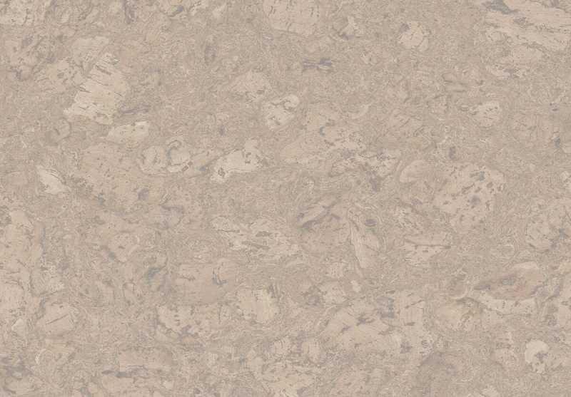 Kamštinė grindų danga Personality Antique White