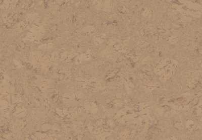 Kamštinė grindų danga Personality Camel