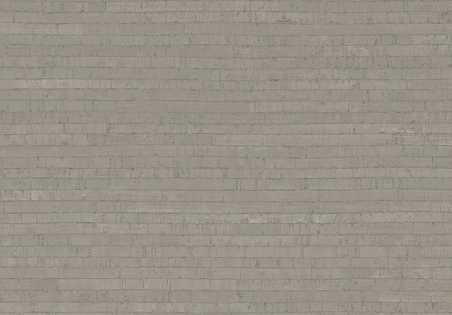 Kamštinė grindų danga Reed Antracite