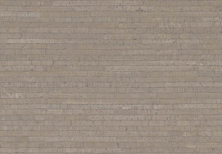 Kamštinė grindų danga Reed Cement