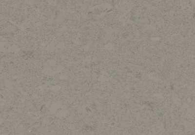 Kamštinė grindų danga Shell Antracite