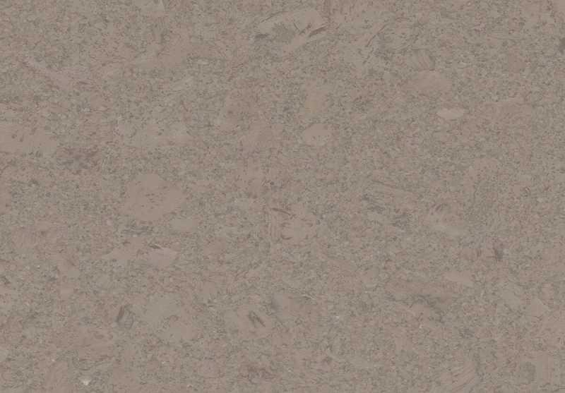Kamštinė grindų danga Shell Cement