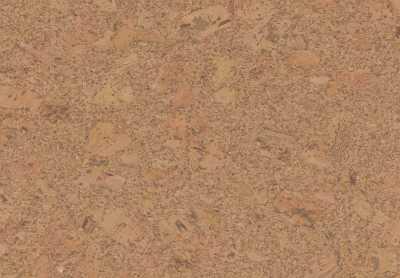 Kamštinė grindų danga Shell Natural