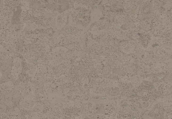 Kamštinė grindų danga Symphony Cement