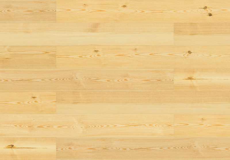 Kamštinė grindų danga Pušis Classic Nordic