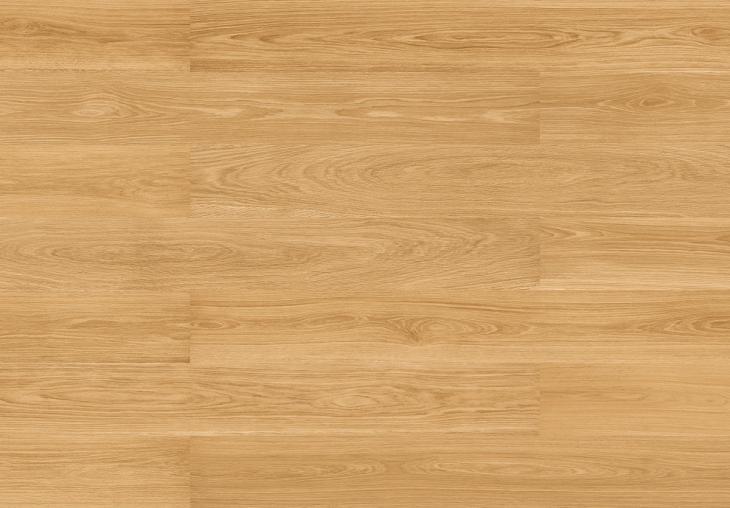 Kamštinė grindų danga Ąžuolas Classic Prime