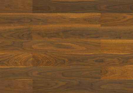 Kamštinė grindų danga Riešutas Classic