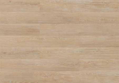 Kamštinė grindų danga Ąžuolas Ivory Chalk