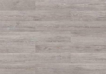 Kamštinė grindų danga Ąžuolas Platinum Chalk