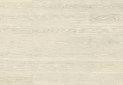 Kamštinė grindų danga Ąžuolas Prime Desert