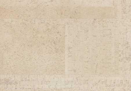 Kamštinė grindų danga Amorim Wise Fashionable Antique White