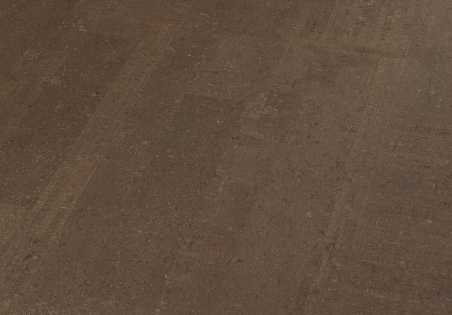 Kamštinė grindų danga Amorim Wise Fashionable Grafite