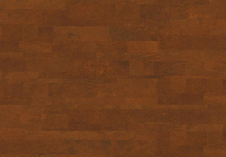 Kamštinė grindų danga Amorim Wise Identity Chestnut