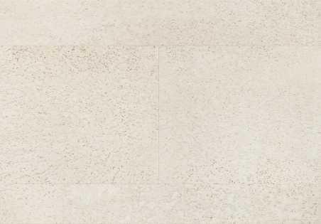 Kamštinė grindų danga Amorim Wise Identity Moonlight