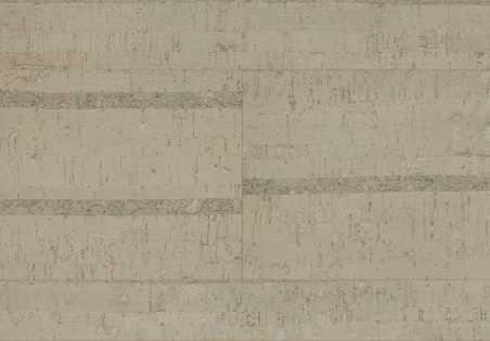Kamštinė grindų danga Amorim Wise Lane Antracite