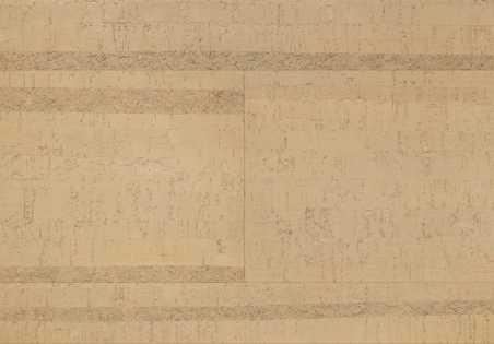 Kamštinė grindų danga Amorim Wise Lane Camel