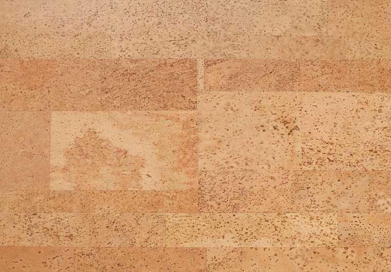 Kamštinė grindų danga Amorim Wise Originals Harmony