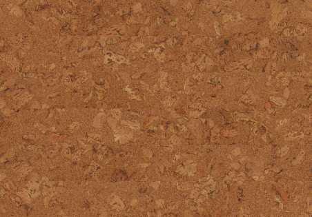 Kamštinė grindų danga Amorim Wise Originals Shell