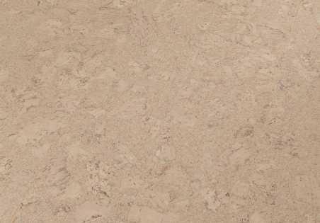 Kamštinė grindų danga Amorim Wise Shell Jasmim