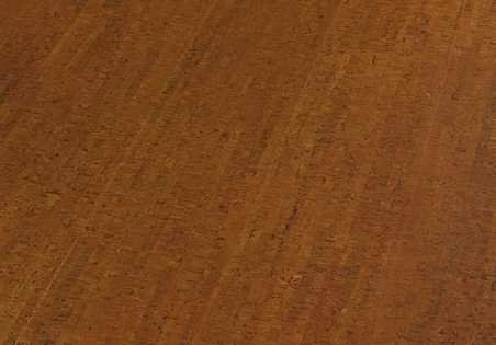 Kamštinė grindų danga Amorim Wise Traces Chestnut