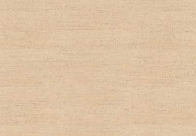 Kamštinė grindų danga Amorim Wise Traces Marfim