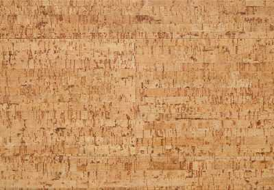 Kamštinė grindų danga Amorim Wise Traces Natural