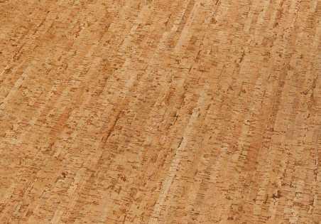 Kamštinė grindų danga Amorim Wise Traces Spice