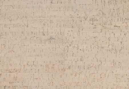 Kamštinė grindų danga Amorim Wise Traces Jasmim
